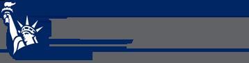 liberty-mutual-logo-no-bg
