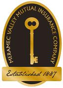 meramec valley logo