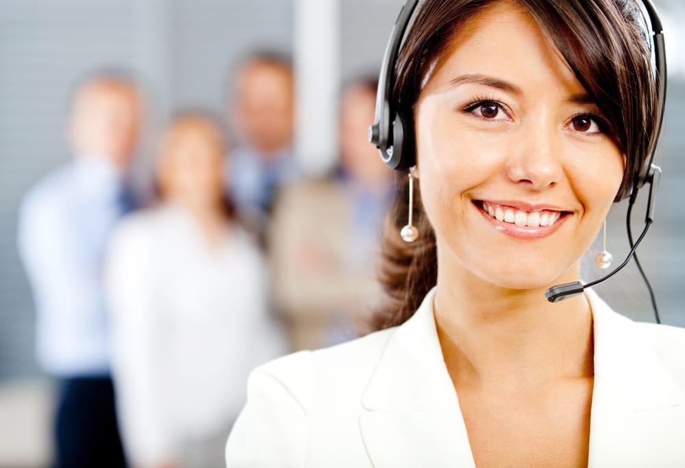 contact-insurance-agent-Springfield-Missouri