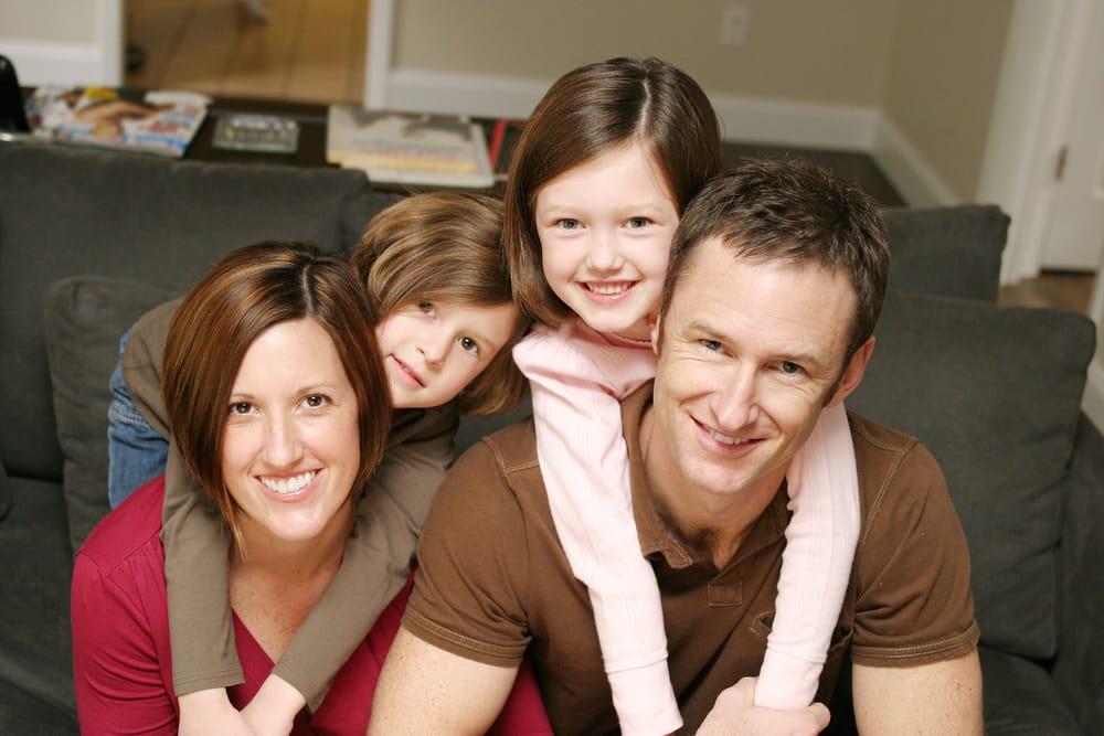 life-insurance-Springfield-Missouri