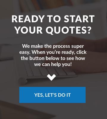 https://www.millenniumbrokers.com/quotes/