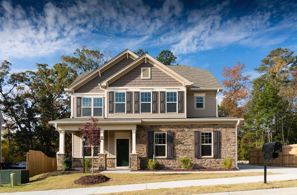 Homeowners Insurance Missouri Springfield Mo 417 773 7822