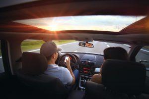 car insurance discounts