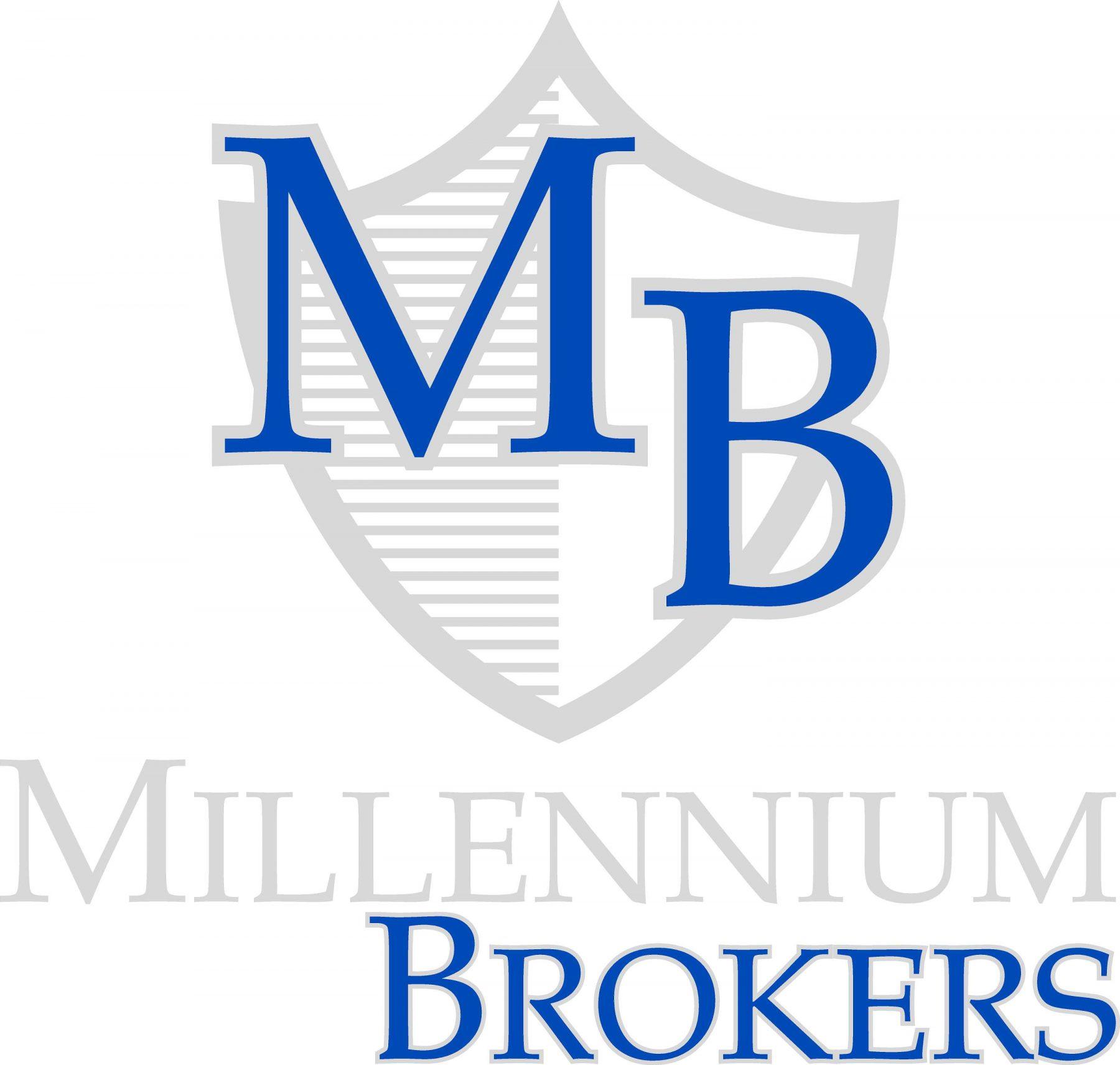 MB.logo (1)