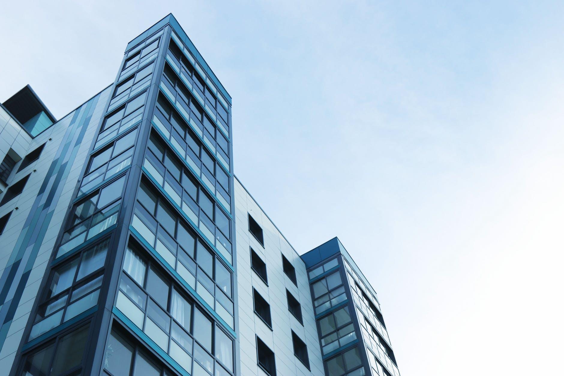 Renters insurance, Millennium Brokers, Springfield, Mo