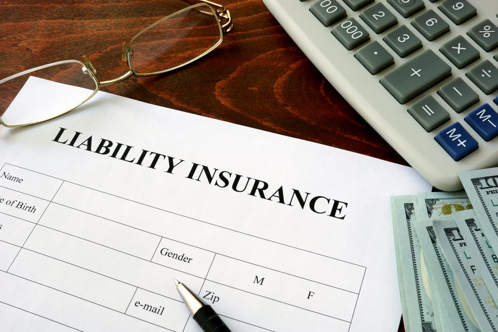 Looking For General Liability Insurance In Springfield?