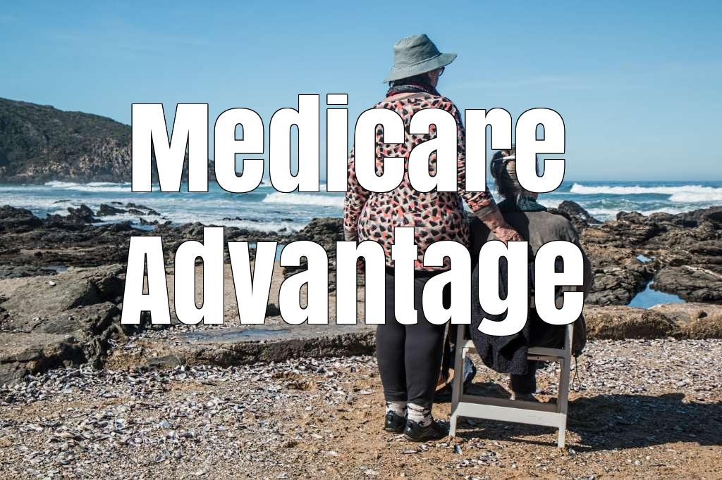 Med Advantage