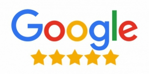 Google Reviews Updated