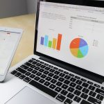 Financial Planning and responsiblity pie chart and graphs