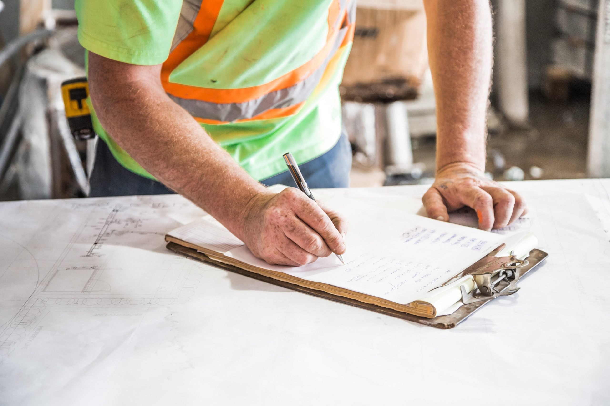Workers Comp 2